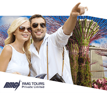 RMGTours-corporate-web-design