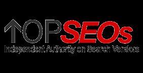 awards-top-seos