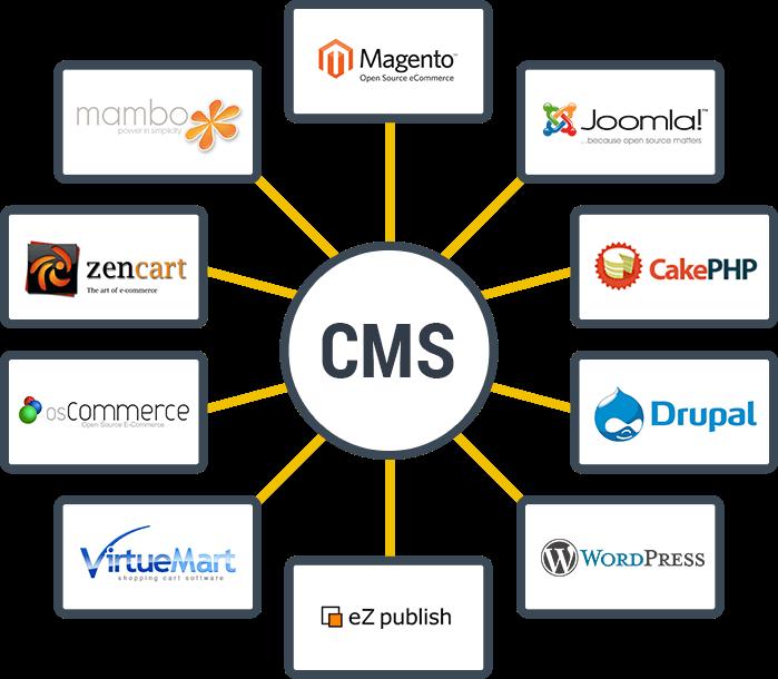 cms-web-design-chart