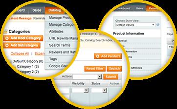 e-commerce-soutions-Catalog-Management