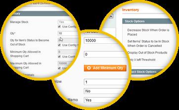 e-commerce-soutions-Inventory-Management
