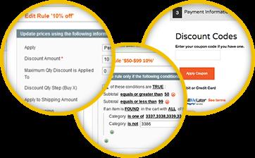 e-commerce-soutions-Loyalty-Management