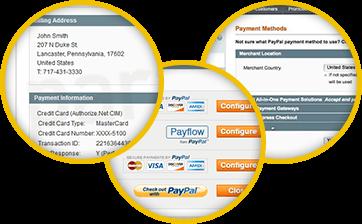 e-commerce-soutions-Payment-Services