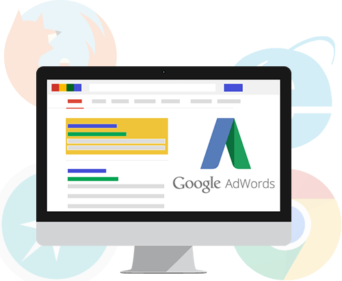 google-adwords-training-main-image