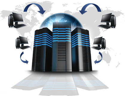 integrated-web-hosting-custom-hosting-plans