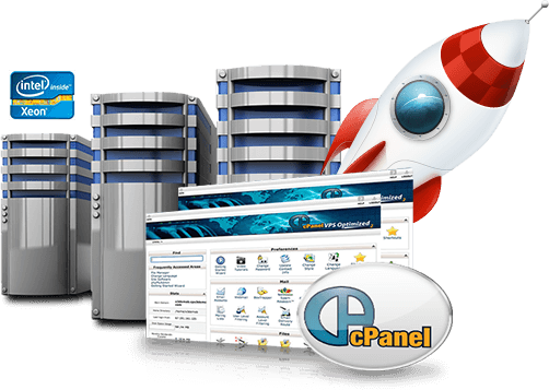 integrated-web-hosting-main-image