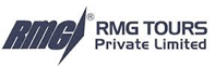 RMG-Tours-web-design