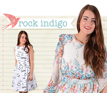 Rockindigo-eCommerce-web-design