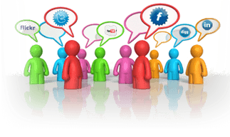 services-social