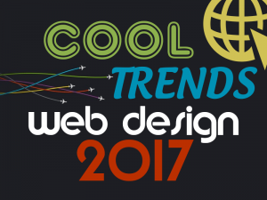 WDS Cool Trends