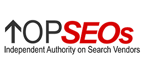 awards-top-seos
