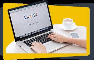 google-adwords-marketing-How-Adwords-works
