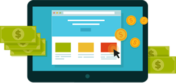 google-adwords-training-what-will-you-learn