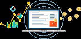 google-adwords-training-training-program