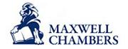 Maxwell-Chambers-web-design