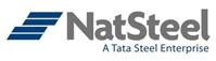 Natsteel-web-design