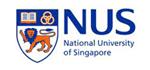NUS-web-design