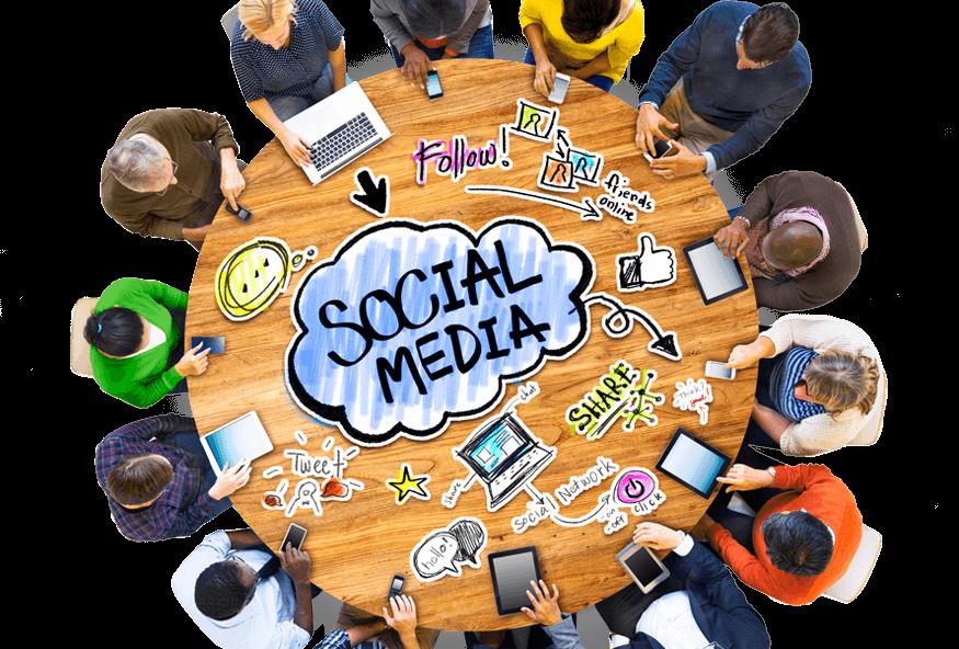 social-media-marketing-main-image
