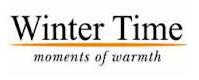 Winter-Time-web-design